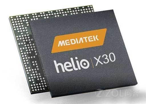 联发科Helio X30性能怎么样 ?