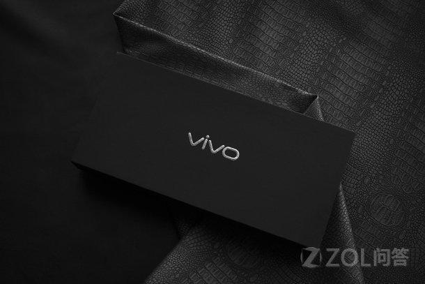 vivo X9什么时候发布呢?