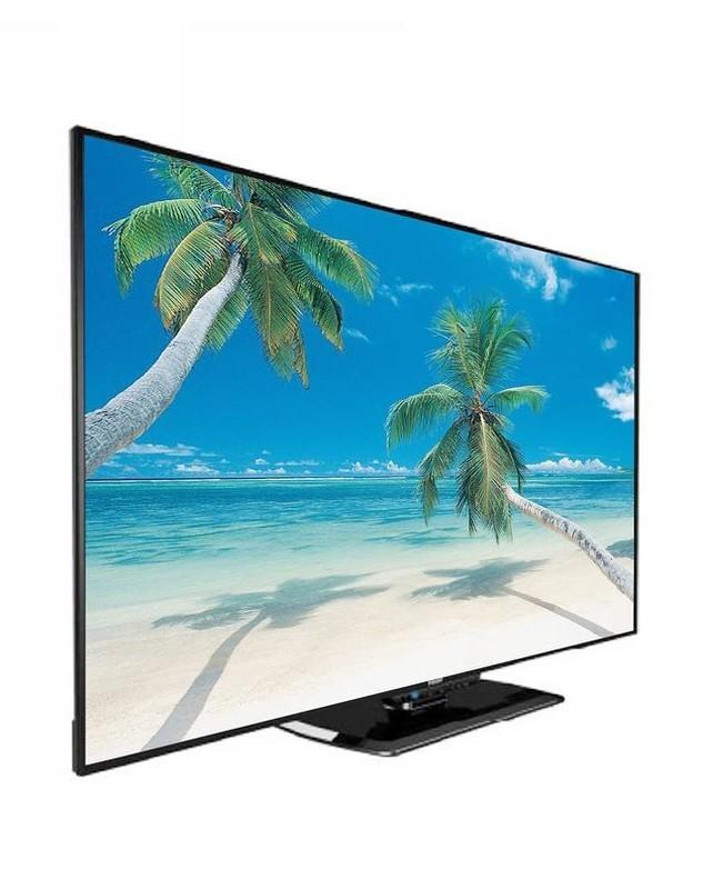 电视买多大尺寸的合适?