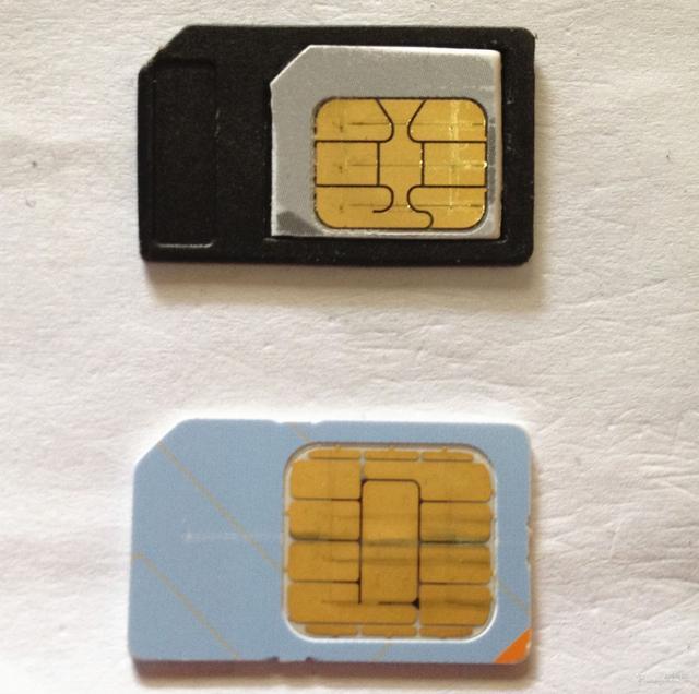 外地办理的联通卡丢了,可以在异地补办卡吗?