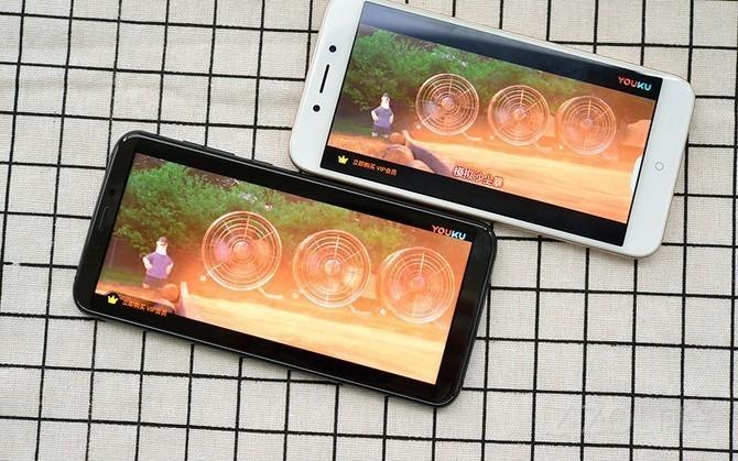 360手机N6Pro的全面屏怎么样?360手机N6Pro的全面屏体验好不好?