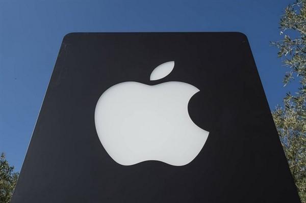 苹果用Apple Watch监控心脏 其实是在做实验?