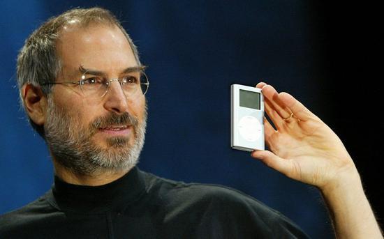 今年手机厂商不再保密 微博开发布会的原因是什么?
