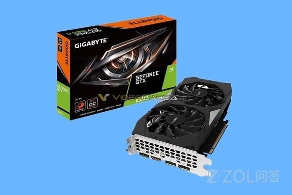 GTX 1660 Ti比RTX 2060更值得入手么?