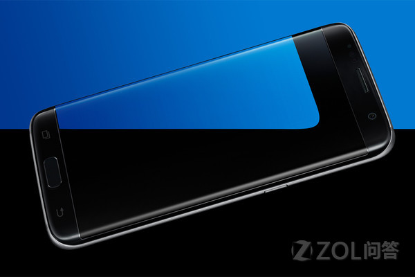 三星要推小屏S7 Mini?