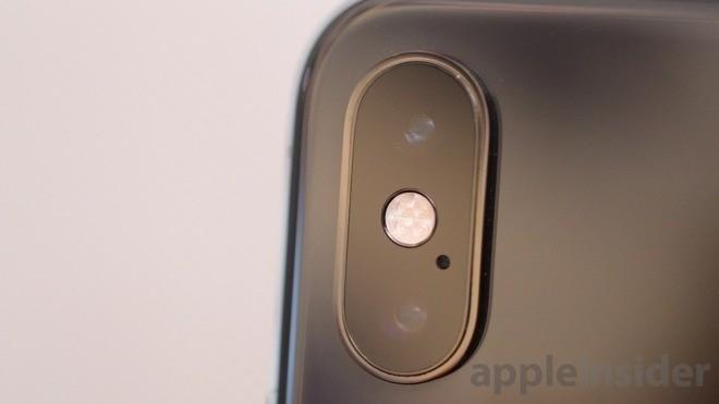下代iPhone相机不会再凸起了吗?