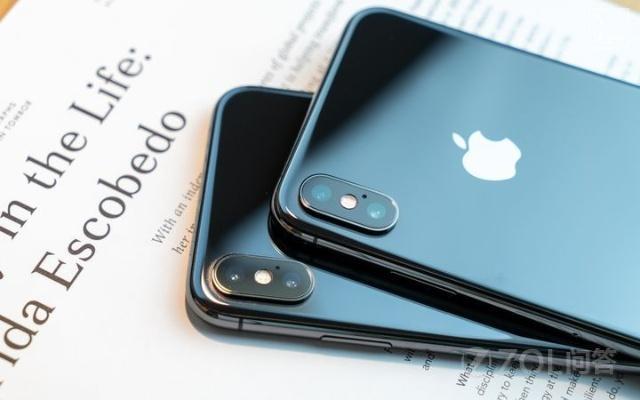 iPhone在中国和德国相继被禁售影响有多大?