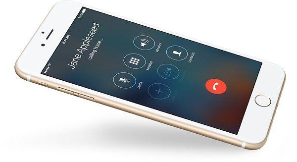 iPhone 7麦克风重大缺陷  苹果为什么不给保修?