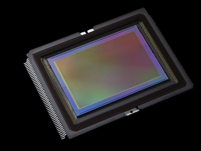 IMX586差在哪里?华为IMX600今年还是第一吗?