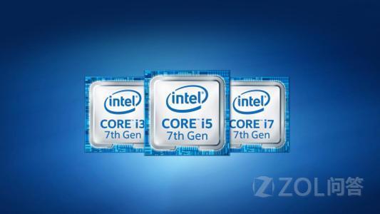 为什么Intel不考虑取消CPU上的集显?