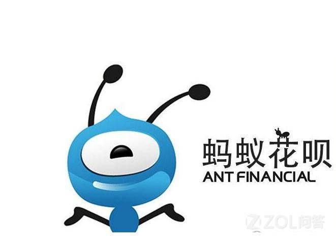 有了蚂蚁花呗,就不需要信用卡了吗?