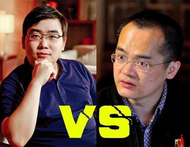 滴滴和美团大战,你希望谁赢?