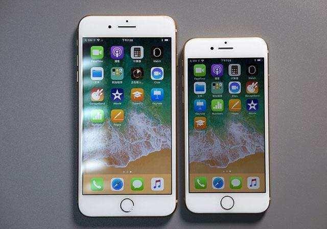 为什么国产手机贬值那么快,而苹果手机贬值慢?