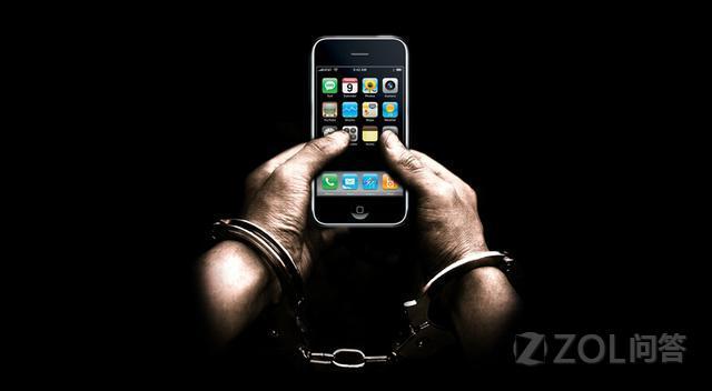 iOS 11.4完美破解放出,现在你的苹果手机还会考虑越狱么?