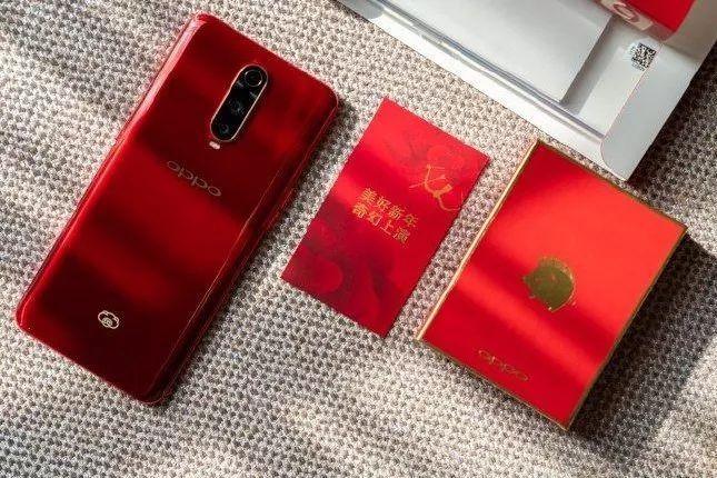 都是全面屏手机,荣耀8X系列、小米8、OPPO R17哪个性价比高?