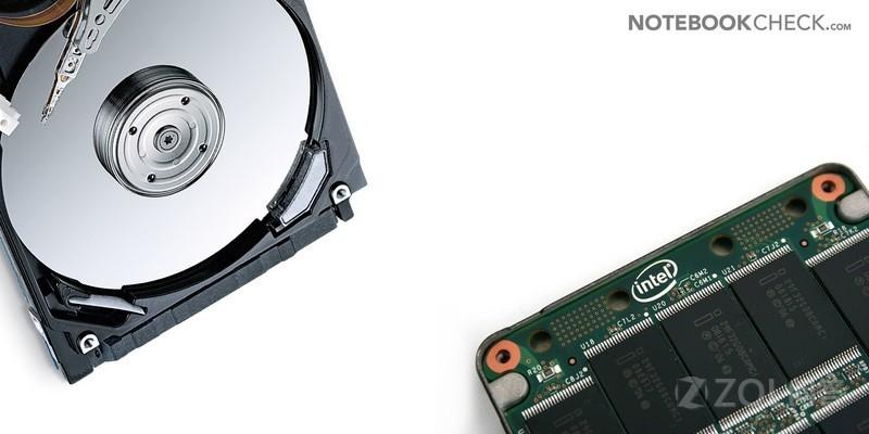 硬盘寿命还有多久怎么查看?机械和固态硬盘查看寿命方法是什么?