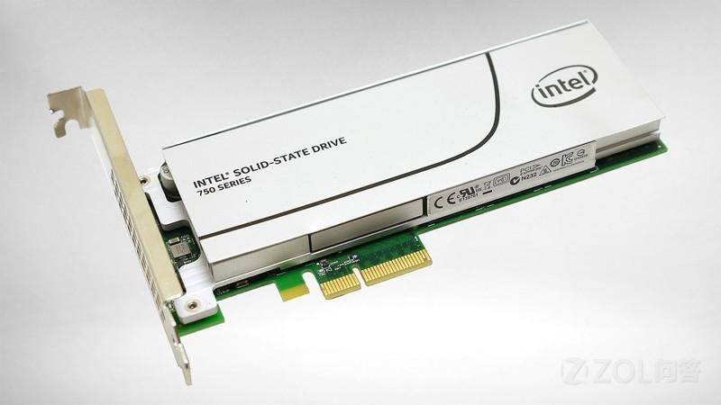 机械硬盘和固态硬盘哪个寿命更长?