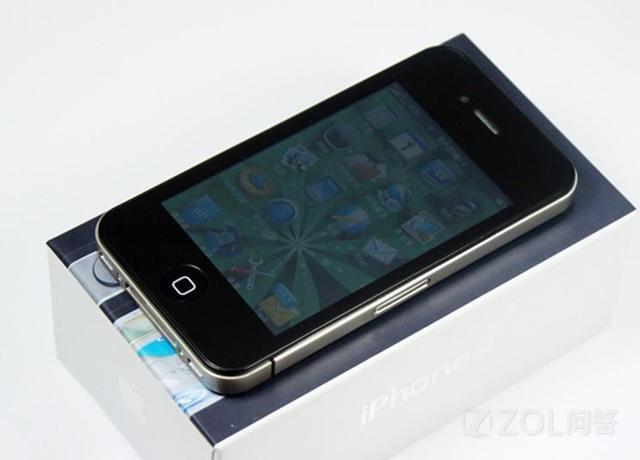 你使用时间最长的数码产品是什么?一台手机用10年可能么?