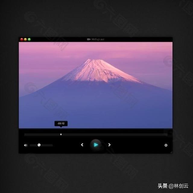 视频网站的语速2.0会消耗服务器的带宽吗?为什么?
