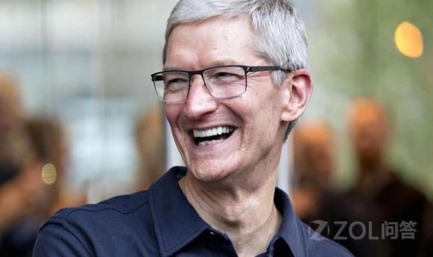 如何看待美国FBI掌握轻松破解iPhone的方法?苹果手机以后真的不安全了么?