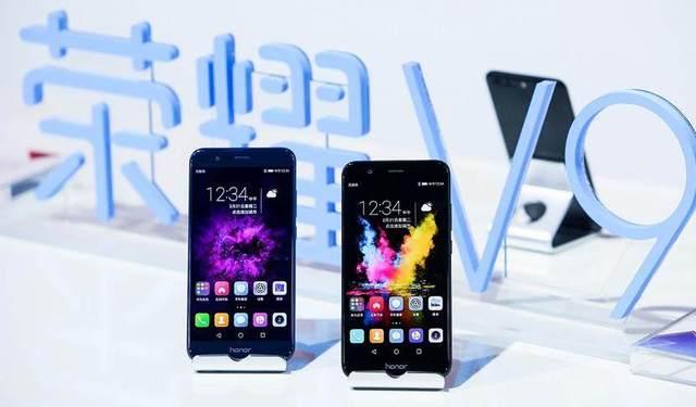 我想买手机!华为荣耀V9、小米6、魅族E2 4G 版本这3款那个好一点?大神帮忙推举下!