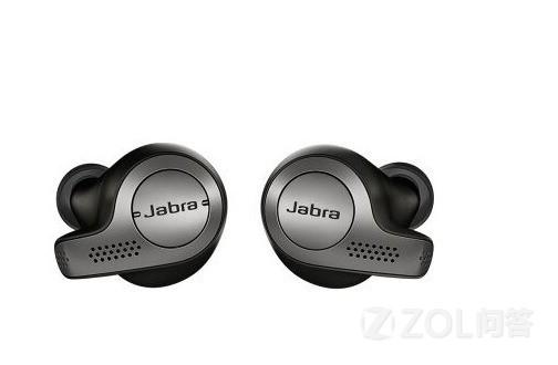 能不能推荐几款好用实惠的蓝牙无线耳机?