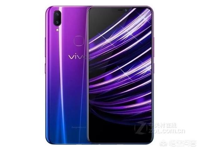 vivo z1、小米8青春版、红米note7、荣耀8x,入手哪款手机比较好?