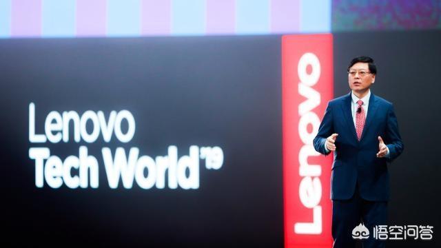 联想已推出全球首款5G笔记本电脑,上市时间是什么时候?