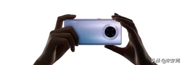 现在手机摄像头好像越来越多,手机的拍照能力能跟随摄像头数量呈线性增长么?