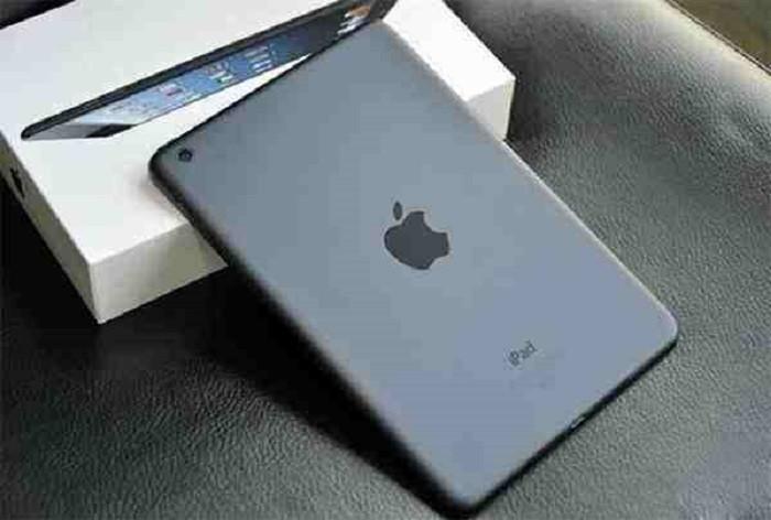 苹果还会出iPad mini吗?