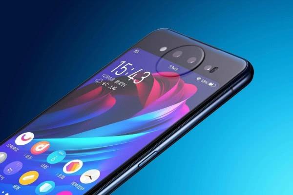 手机行业洗牌 下一个倒闭的手机品牌会是谁?