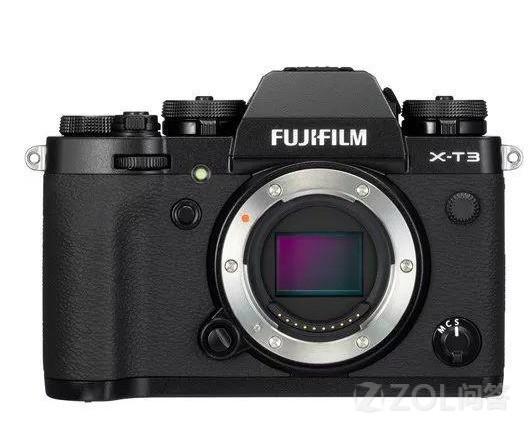 2018年度最好相机是哪一款?