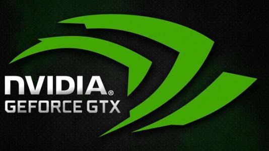 NVIDIA现在不让用新显卡挖矿了吗?