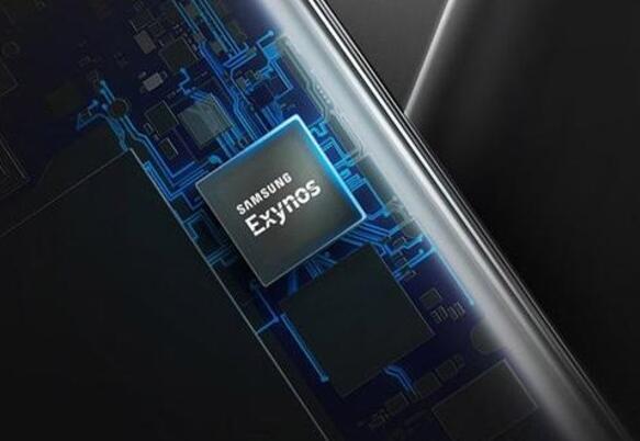 三星新旗舰处理器Exynos 9810什么时候发布?