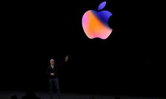苹果以旧换新怎么样
