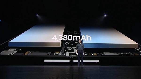 售价14000的三星Galaxy Fold你会买么?