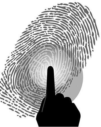 什么是3D指纹识别技术?