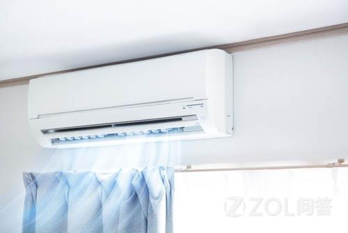 空调为什么有异味?空调有异味的原因是什么?