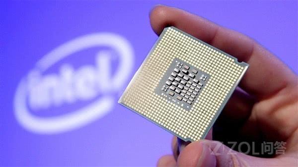 最近曝光的Intel处理器安全漏洞是怎么回事?