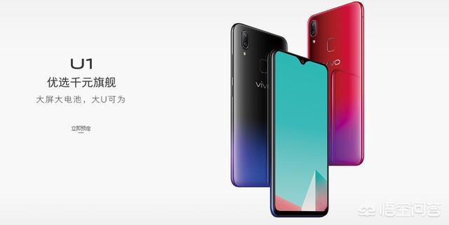 """VIVO新机""""大U可为,千元旗舰"""",售价799,值得入手吗?"""