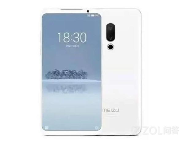 魅族16即将发布,你对这部手机有哪些期待?