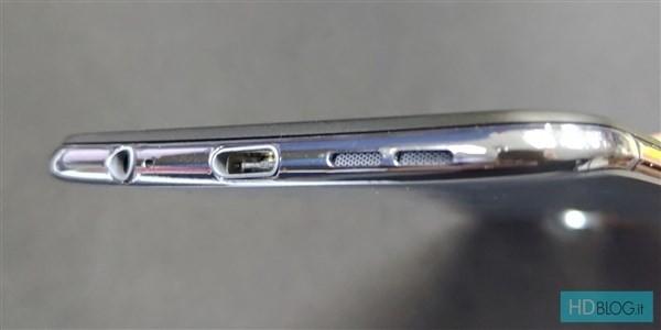 华硕ZenFone 6怎么样,值不值得买?