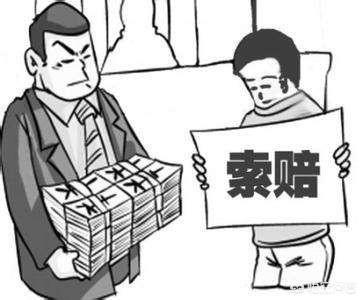 中国移动、中国联通自动给用户开通了增值业务,但是未经用户同意,这是为什么?遇到这种情况又该怎么办?