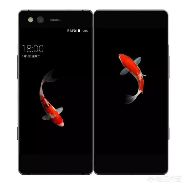 三星的5G手机、折叠屏手机以及十周年旗舰一同发布,对行业影响有多大?
