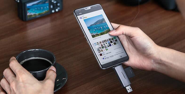年年都说手机性能过剩 配置多少才不浪费?