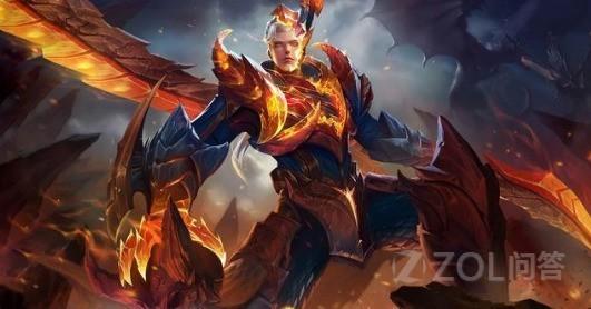 现在的王者荣耀和你第一次玩的王者荣耀变了多少?