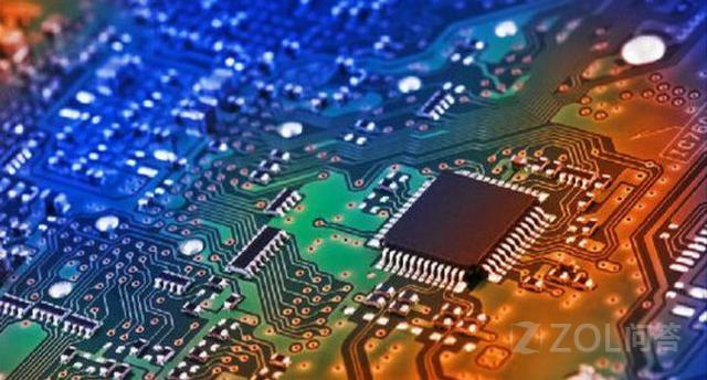 为什么CPU现在不在提高主频而是向多核发展?