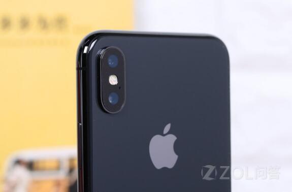 iPhone X来电话又曝出BUG了?