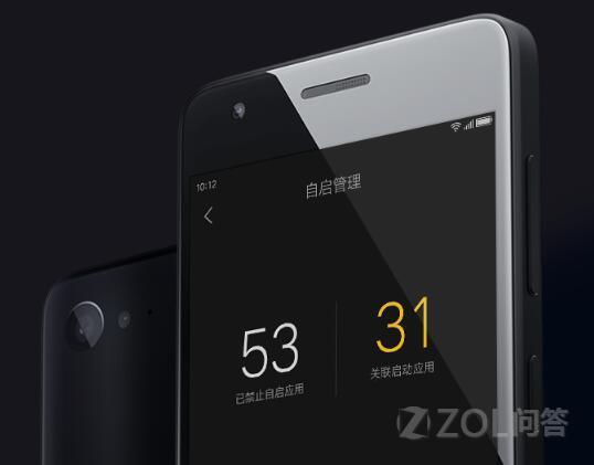 联想ZUK Z2系统还能更新吗?