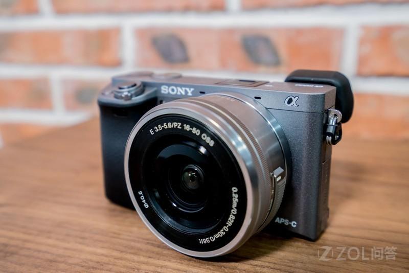 现在那几款微单相机最值得买?性价比高的微单相机推荐一下?